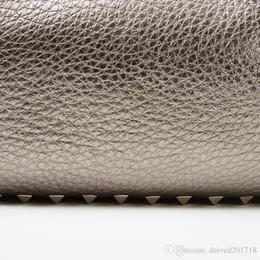 Кардашские сумочки онлайн-Новая мода kardashian kollection Марка золотая цепь женщины кожаная сумка Сумка KK сумка сумки messenger Crossbody сумка бесплатная доставка