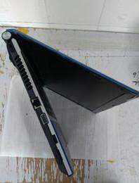 Ordinateur portable hp en Ligne-8G DDR3 2000G HDD jeu Ordinateur portable 15.6 pouces Intel Core i7 Windows 10 Ordinateur portable pc avec WiFi Bluetooth DVD-RW