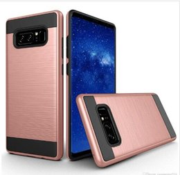 Para Samsung S10 Funda Híbrida, TPU blanda, Cubierta dura de PC para Samsung Galaxy S10 Lite S10 Plus desde fabricantes