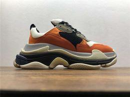 Zapatos Moda De Distribuidores Descuento Mejores Los QEdCorxBWe