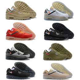 camuflagem sapatos masculinos Desconto 2019 90 Tênis de corrida padrão Tigre Camuflagem Esportes 97 S Mens Sapatos de Grife Homens Correndo Formadores Mulheres Sneakers
