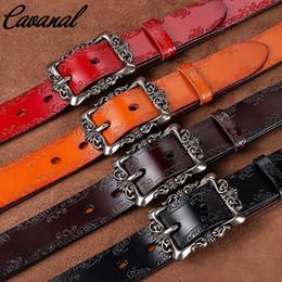Shop Wholesale Carved Leather Belts UK   Wholesale Carved