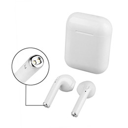 2019 bluetooth gratis para windows iBaby888 Qi Estuche de carga inalámbrica TWS Auriculares Bluetooth Auriculares Auriculares Auriculares ventana emergente para iPhone XS MAX XR 8 7 Plus DHL gratis bluetooth gratis para windows baratos