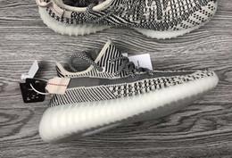 Chaussures de plongée livraison gratuite en Ligne-2019 v2 TURTLE DOVE FU9013 avec reçu de la chaussette, chaussures de course, basfac baskets baskets, livraison gratuite, prix de gros