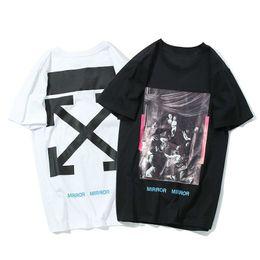 62d20a27409b guys shorts Australia - T-shirt Fashion Cool Guys Free Shipping Size M-4xl