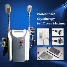 cryolipolysis coolsculpting machine Rabatt 6 In 1 Zeltiq Coolsculpting Fett Einfrieren Cryolipolysis Abnehmen Maschine Fett Einfrieren Körper Abnehmen zum Verkauf