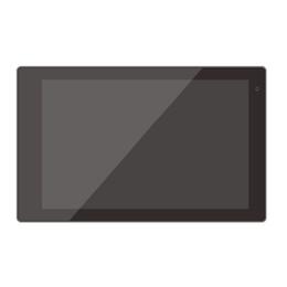 quad compressori di androide quad core di 2gb Sconti PiPo N10 Tablet PC MTK8163A Quad-core 10. 1inch 1920 * 1200 IPS 2 GB Ram 32GB Rom Android 7.0 WiFi Bluetooth 7000mAh