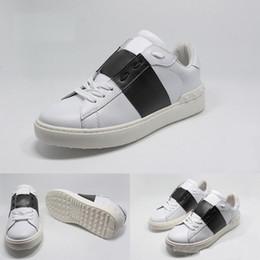 9d1017a6e6ccb9 Chaussures De Marque Jaune Distributeurs en gros en ligne ...