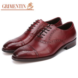 Hotter Mens Shoes Online Shopping   Buy
