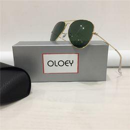 Wholesale lunettes de soleil design lunettes de soleil mens lunettes de soleil mens lunettes de soleil pour femmes