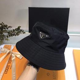 bonés de beisebol pirata Desconto Moda Hats Bonés de beisebol Boné de beisebol Beanie para Womens Casquette Mens ajustável 4 estações Mulher Homem Beauty Hat alta qualidade
