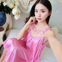 Tallas Grandes Mujer Sexy Camisones Suministro De Argentina Principales Tallas Grandes Mujer Sexy Camisones Fabricantes En China
