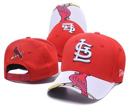 794667a5d14800 HOT Selling Baseball Snapback Hats 47 Design Classic Embroidered Letter  Bones Sports Baseball Flat Caps With Special Brim