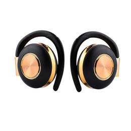 Cuffie wireless Air V5 TWS Cuffie stereo Bluetooth 5.0 per cuffie auricolari Bluetooth con microfono cheap apple v5 da mela v5 fornitori