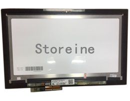 Inspiron ecrã on-line-Tela LP116WH6 SPA2 LCD touch substituição Assembly Para Dell Inspiron 11 3147 3148 3000