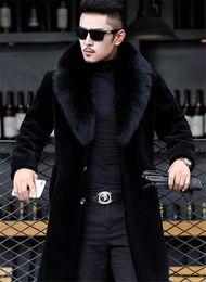 jaqueta de gola mandarim de veludo Desconto Designer de moda Para Baixo Homens Jaquetas Casacos de Inverno Casacos de Inverno Quente Para Baixo Casaco Ao Ar Livre Grosso Parkas Plus Size Famoso Vestuário