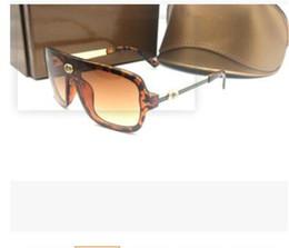 Italienische sonnenbrille online-Des italienischen Art und Weisesonnenbrillen des heißen Verkaufs Luxuxfrauen-Designerart volles Rahmenqualitäts-UVschutz-Sonnenbrillen oculos masculino