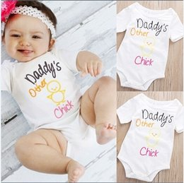 9b040365225d Shop Funny Baby Boy Outfits UK