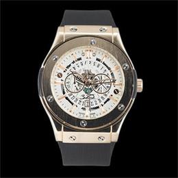 Оптовые бесплатные shippin кварцевые мужские часы высокого качества роскошные наручные часы высокого класса мужские силиконовые ремешок для часов бизнес часы от