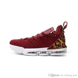 Lebron Shoes Women Suppliers  f47e03228