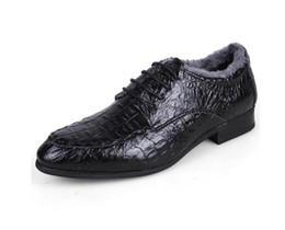 26b05511c84af Distribuidores de descuento Zapatos De La Frontera