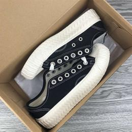 cs box Rabatt 2019 Excelsior Bolt Low Paar Sweet Cookie Laufschuhe mit Box Männer Frauen CS CV Fashion Sneaker Großhandelspreis