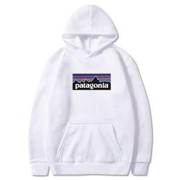 mode kapuzen tuch Rabatt Designer Hoodies Sweatshirt Modemarke für Männer Frauen Fleece Innen Sport Straße Hip Hop Hoodie Cloth