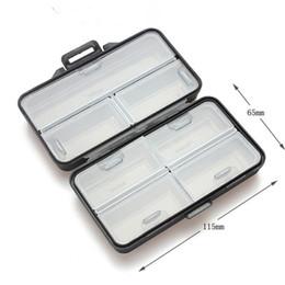 пластиковые картриджи Скидка Электронная сигарета, коробочка для пикап, маленькая коробка, портсигар для сигарет, коробка для электронных сигарет 115 * 65мм для упаковки PHIX, пластиковая портсигарная коробка vtv