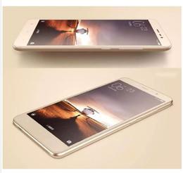 2019 mobile 32gb micro Großhandel Handy Original Xiaomi Redmi Note 3 Pro Fingerabdruckscanner Octa Core MTK6795 3 GB 32 GB 5,5 Zoll Handy Großhandel rabatt mobile 32gb micro