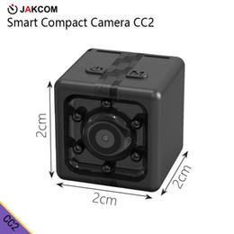 JAKCOM CC2 Compact Camera Vente chaude dans les caméras d'action sportives comme vente chaude 3x stylo enregistreur ? partir de fabricateur