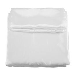 3 pçs / set estilo moderno Artificial conjunto de cama fronha lençol capa de edredão de Fornecedores de meninas de lã de veludo