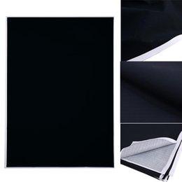 2019 antike weiße wände 1,5 x 2,1 m (5 x 7 ft) 3D reine Farbe Vinyl Studio Foto Hintergrund Fotografie Prop Kunst Stoff Fotografie Hintergrund 3 Volltonfarben 8
