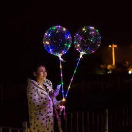 Palloncino Bobo riutilizzabile flash flash gonfiabile riutilizzabile palloncino anniversario da