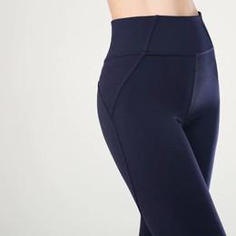 Argentina 2019 nuevas mujeres sexy pantalones de yoga legging largo traje de baño ropa interior barato de la moda de la calle envío gratis cheap xs sexy swimsuits Suministro