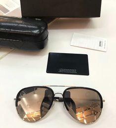 b1765df8b1 2019 TOP Brand Design Sunglasses For Women Beautiful Light Weight Full  Frame Eyeglasses Spectacle Frame Luxury Fashion Sun Glasses UV Protec