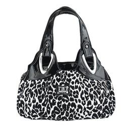 Sac en cuir PU femme Tote Bag Printing Handbags Mode sac à main coréenne belle # 173478 ? partir de fabricateur