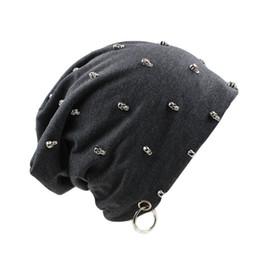Beanie hüte für paar online-Paare Hut Hot Sale Maske Caps Fashion Winter Frühling Sport Beanies Beiläufiges Skullies Marke Hip Hop Hüte freies Verschiffen Strick