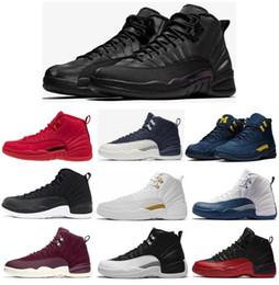 c9dc51b7738 Promotion Chaussure De Basket-ball Jaune Noire