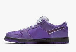 check out 860ec b3809 Discount sb dunks - 2019 new Epacket Low Dunk SB Chicago Men woman Shoes  Dove off