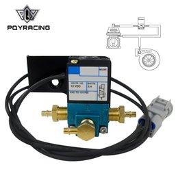 Marking 3 Port Electronic Boost Control Solenoid Valve 35A-ACA-DDAA-1BA MPA