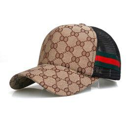Red solar online-2019 nueva primavera y verano neta sombrero para hombre moda deportes gorra de béisbol damas protector solar sombrilla casquillo ocasional