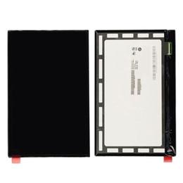 Пусковая площадка памятки asus lcd онлайн-ЖК-дисплей для Asus MeMO Pad FHD10 ME302 ME302C ME302KL K00A K005 B101UAN01.7 Бесплатные инструменты