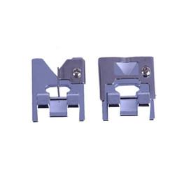 Бисер шить онлайн-Braid presser foot Household multi-function sewing machine   presser foot