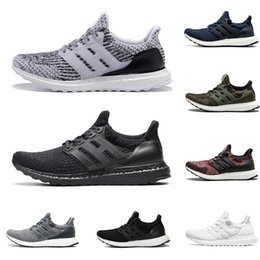 ccae178e02a69 Wholesale Ultra Boost - Buy Cheap Ultra Boost 2019 on Sale in Bulk ...