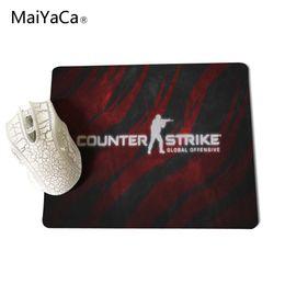 2019 обои компьютер MaiYaCa Counter Strike Global Offensive Wallpaper Gaming Прямоугольник Silicon Прочный коврик для мыши компьютера коврик для мыши дешево обои компьютер
