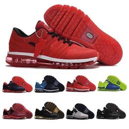 Nombres para hombre zapatillas online-0.5 Marca las zapatillas de deporte de los zapatos corrientes KPU Mexes para el zapato corredores que entrenan hombres al aire libre de envío para hombre de las zapatillas de deporte Senderismo gratuito