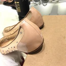 Zapatos de lujo. Taladro de agua completo. Tela transpirable. Forro de piel de oveja suave y transpirable. desde fabricantes