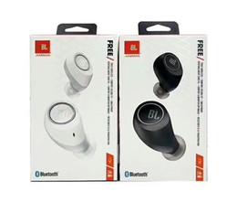 2019 auriculares bluetooth más rápidos Nuevos auriculares inalámbricos Bluetooth inalámbricos Deportes de alta calidad Auriculares Bluetooth con cargador de carga rápida auriculares bluetooth más rápidos baratos