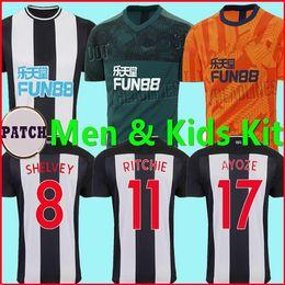 Kit jersey 17 on-line-AIR JORDAN PSG 18 19 20 camisas de futebol 2019 2020 Paris saint germain camisa NEYMAR JR MBAPPE jersey Survetement futebol kit camisa de futebol mulheres Goleiro adulto