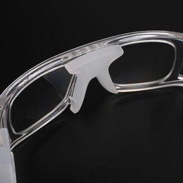 Güvenlik Anti Koruyucu Spor Gözlük Gözlük Unisex Basketbol Gözlük Basketbol Futbol Gözlük Koşu Dropshipping nereden
